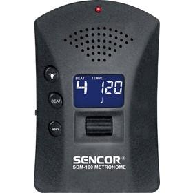 Hudební batoh s motivem houslového klíče-zelený -am-  f40a81a324